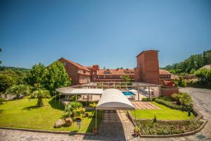 Farina Park Hotel, Hotels  Bento Gonçalves - big - 85
