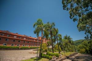 Farina Park Hotel, Hotels  Bento Gonçalves - big - 76