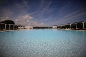 Prenota Casale del Murgese Country Resort