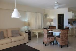 Hotel Playa La Media Luna, Hotely  Isla Mujeres - big - 2