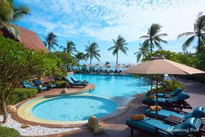 Bo Phut Resort & Spa (15 of 39)