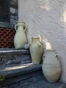 Casa Chatelain
