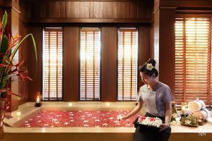 Bo Phut Resort & Spa (37 of 39)