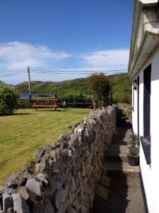Laurel Lodge - Connemara Self Catering, Ferienhäuser  Letterfrack - big - 1