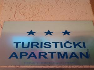 Apartments Bulatović, Апартаменты  Бар - big - 2