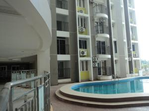 Royal Castle Service Apartment, Appartamenti  Nedumbassery - big - 46