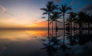 The Legian Bali (6 of 84)
