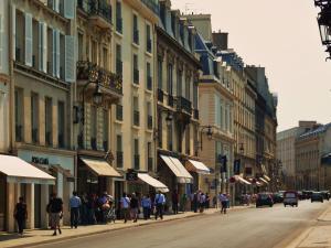 Le Pavillon des Lettres (12 of 53)