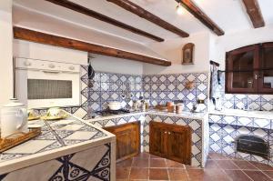 Holiday home Relax vicino Taormina - AbcAlberghi.com