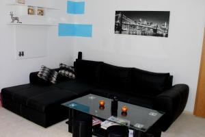 Haus Veni, Appartamenti  Bad Grund - big - 32