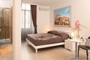 Rome ApartHotel - abcRoma.com