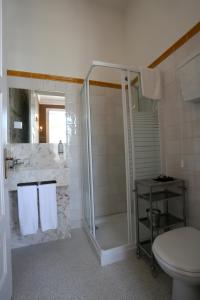 Centenary Fontainhas Apartments, Apartmány  Porto - big - 70
