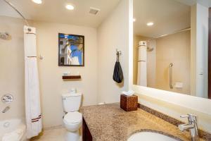 Wyndham San Diego Bayside, Hotels  San Diego - big - 6