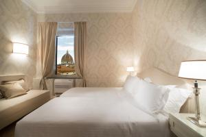 San Giuliano Inn - AbcAlberghi.com
