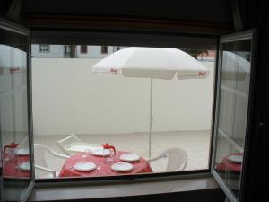 Apartamento na Cidade do Surf, Apartmány  Peniche - big - 9