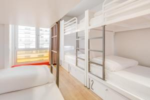 Generator Hostel Barcelona (31 of 46)