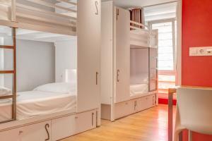 Generator Hostel Barcelona (35 of 46)