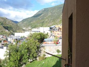 Torre Valentina-Vacances Pirinenca, Appartamenti  Encamp - big - 14