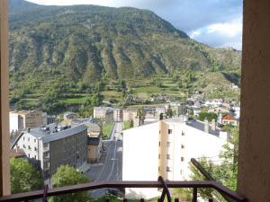 Torre Valentina-Vacances Pirinenca, Appartamenti  Encamp - big - 15