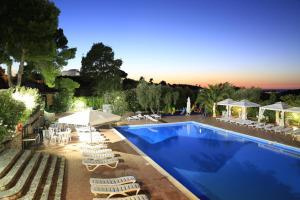 Hotel Club Bellavista