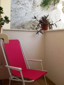 Little Rock Apartments, Appartamenti  Mostar - big - 77