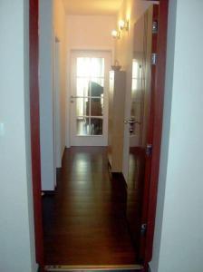 Little Rock Apartments, Appartamenti  Mostar - big - 73