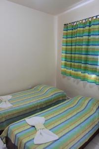 Pousada Favela Cantagalo, Guest houses  Rio de Janeiro - big - 23