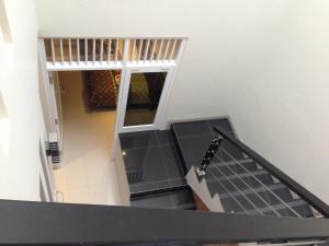 Purwosari Residence, Penzióny  Semarang - big - 13
