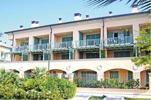 Apartment Giorgiohouse - AbcAlberghi.com