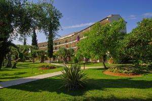 Delfinia Hotel (18 of 45)