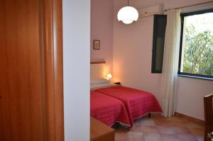 L'infinito Guest House, Guest houses  Sant'Alfio - big - 21