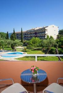 Delfinia Hotel (33 of 45)