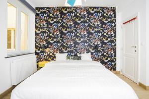 Smartflats City - Perron, Apartmány  Liège - big - 44