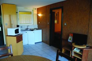 Le Relais De Wasselonne & Spa, Residence  Wasselonne - big - 46