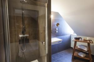 La Rotisserie du Chambertin, Hotely  Gevrey-Chambertin - big - 14