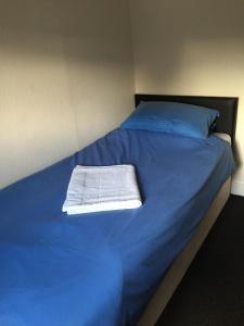 The Fulwich Hotel, Bed & Breakfast  Dartford - big - 6