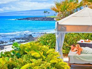 Hilton Waikoloa Village (23 of 66)