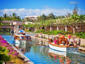 Hilton Waikoloa Village (7 of 66)