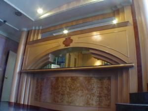 Hau Shuang Hotel, Hotely  Tchaj-pej - big - 4