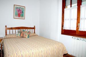 Somni Aranès, Apartments  Vielha - big - 3