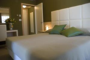 Hotel Abruzzi - AbcAlberghi.com