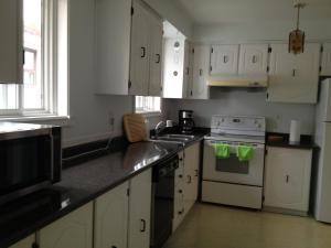 North York Furnished Home, Nyaralók  Toronto - big - 17