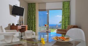 Royal Heights Resort, Üdülőközpontok  Mália - big - 11
