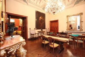 Grand Hotel Villa Balbi, Hotels  Sestri Levante - big - 74
