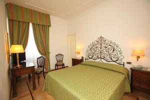 Grand Hotel Villa Balbi, Hotels  Sestri Levante - big - 39