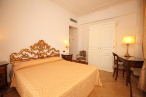 Grand Hotel Villa Balbi, Hotels  Sestri Levante - big - 38