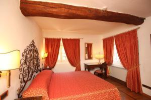 Grand Hotel Villa Balbi, Hotels  Sestri Levante - big - 37
