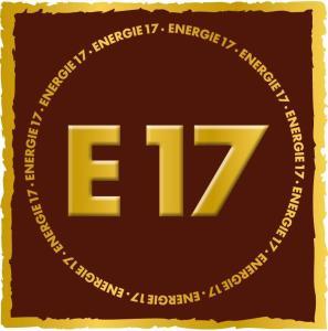 Energie17