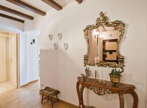 Apartment Eixample Comfort, Appartamenti  Barcellona - big - 17