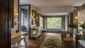 Four Seasons Resort Seychelles (40 of 74)